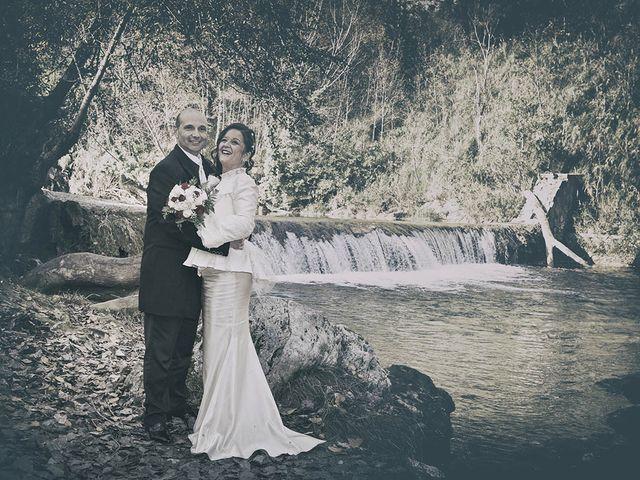 Il matrimonio di Alessandro e Maria Rita a Ascoli Piceno, Ascoli Piceno 49