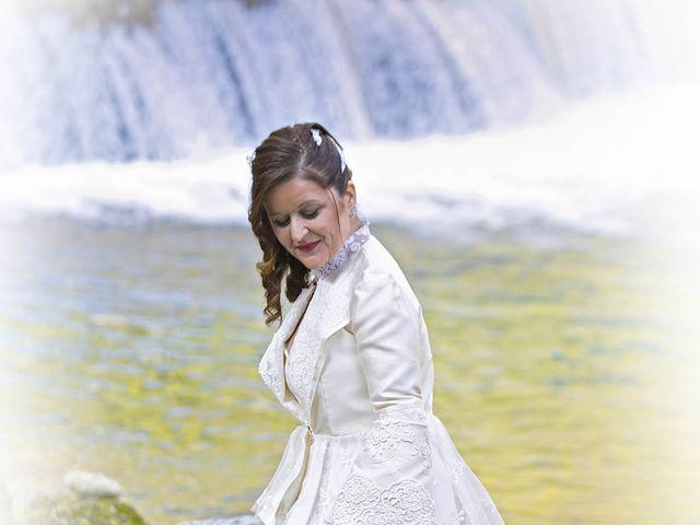 Il matrimonio di Alessandro e Maria Rita a Ascoli Piceno, Ascoli Piceno 50