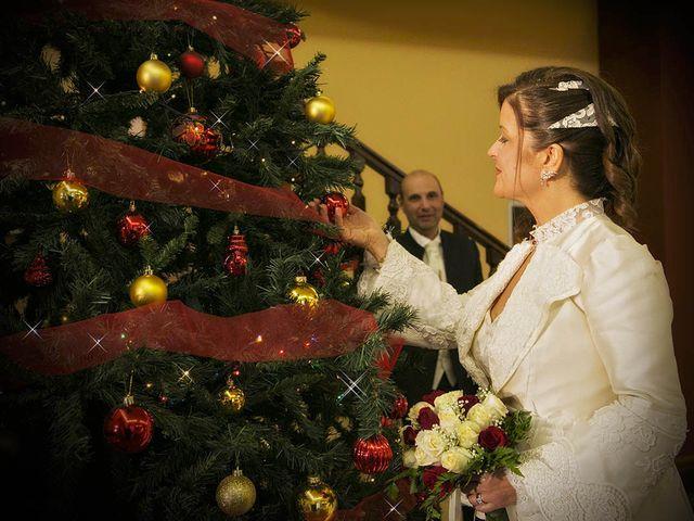 Il matrimonio di Alessandro e Maria Rita a Ascoli Piceno, Ascoli Piceno 63
