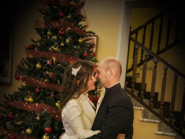 Il matrimonio di Alessandro e Maria Rita a Ascoli Piceno, Ascoli Piceno 65
