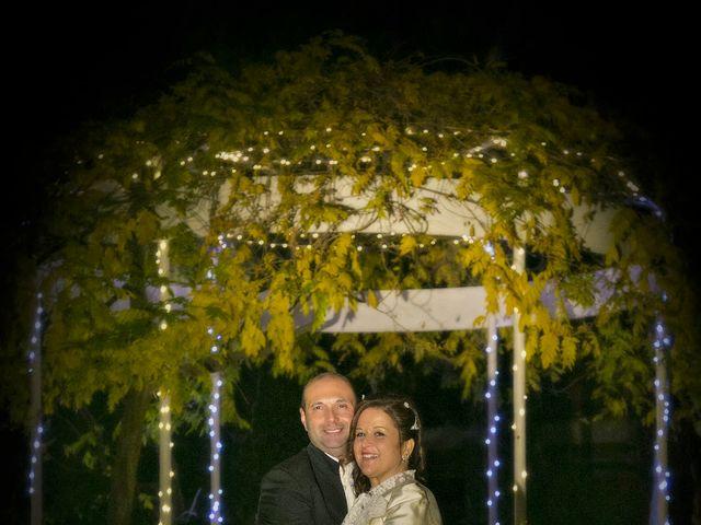 Il matrimonio di Alessandro e Maria Rita a Ascoli Piceno, Ascoli Piceno 73