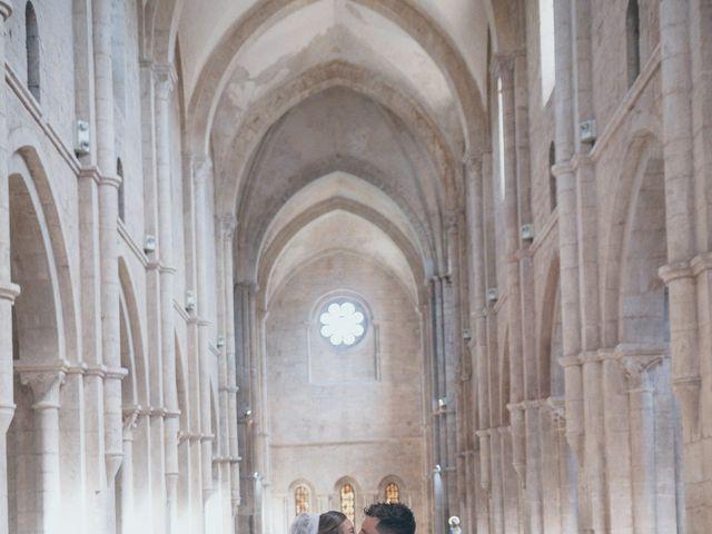 Il matrimonio di Carlo e Simona a Priverno, Latina 18