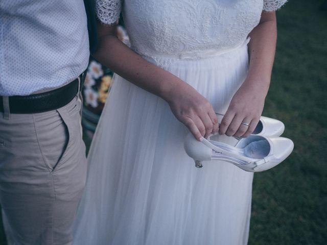 Il matrimonio di Carlo e Simona a Priverno, Latina 32