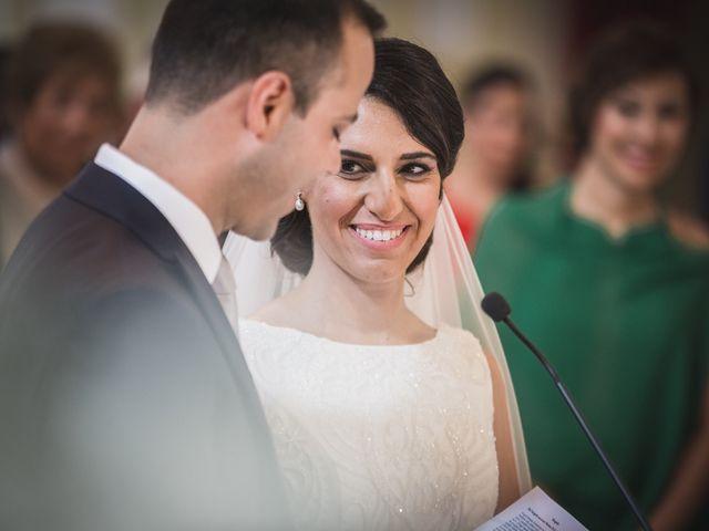Il matrimonio di Michele e Debora a Ribera, Agrigento 14