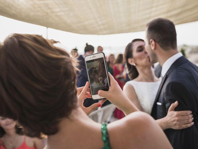 Il matrimonio di Michele e Debora a Ribera, Agrigento 16