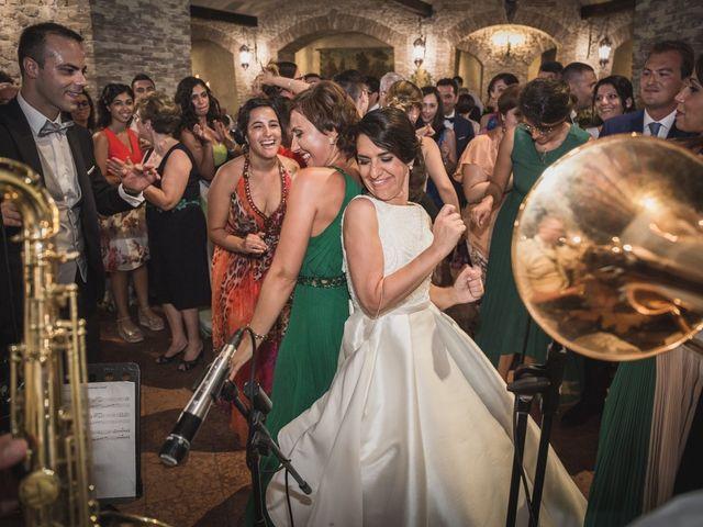 Il matrimonio di Michele e Debora a Ribera, Agrigento 24