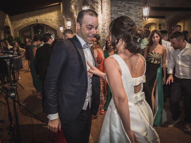 Il matrimonio di Michele e Debora a Ribera, Agrigento 28