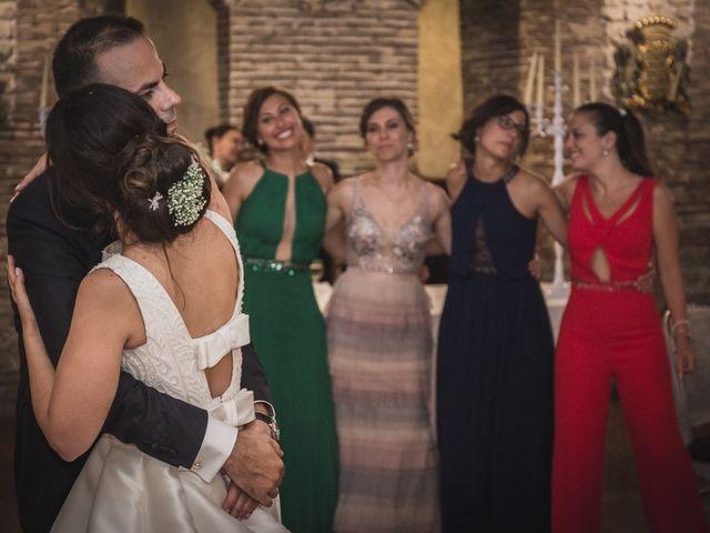 Il matrimonio di Michele e Debora a Ribera, Agrigento 29