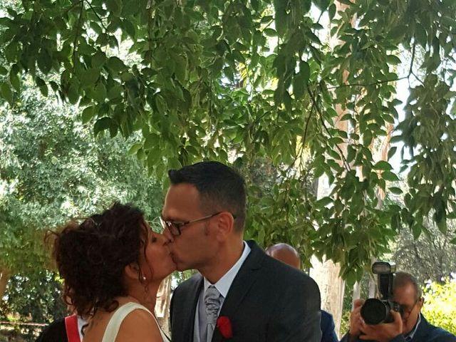 Il matrimonio di Massimo e Chiara a Palermo, Palermo 4