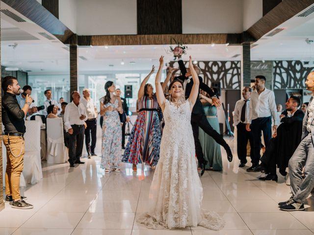 Il matrimonio di Doina e Vincenzo a Paternò, Catania 5