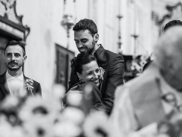Il matrimonio di Enrico e Giulia a Prato Sesia, Novara 56