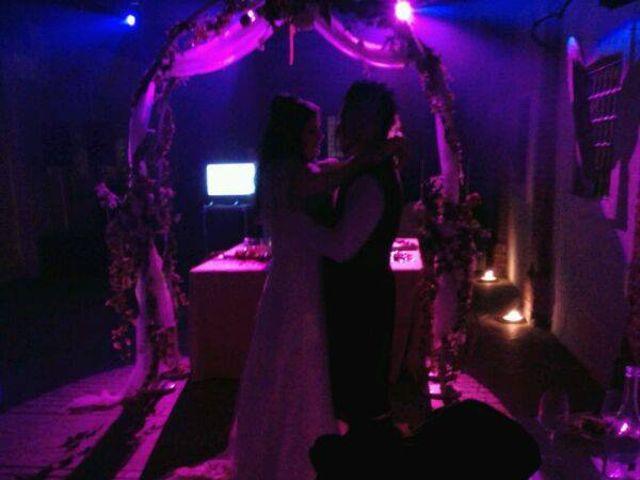 Il matrimonio di Eleonora e Mattia a Schiavon, Vicenza 2