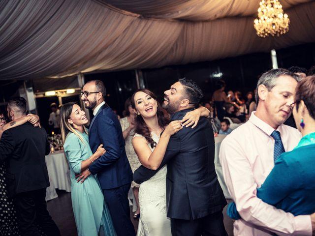 Il matrimonio di Francesco e Laura a Milano, Milano 75