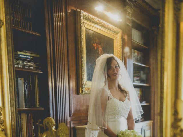 Il matrimonio di Dario e Chiara a Barge, Cuneo 15
