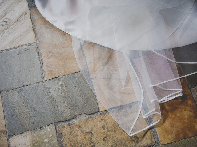 Il matrimonio di Dario e Chiara a Barge, Cuneo 45