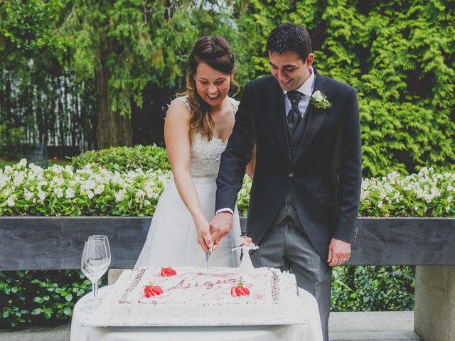 Il matrimonio di Dario e Chiara a Barge, Cuneo 94