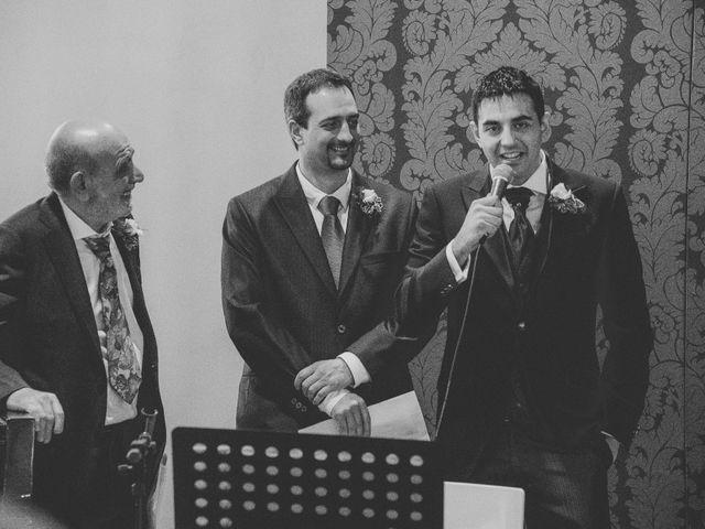 Il matrimonio di Dario e Chiara a Barge, Cuneo 96