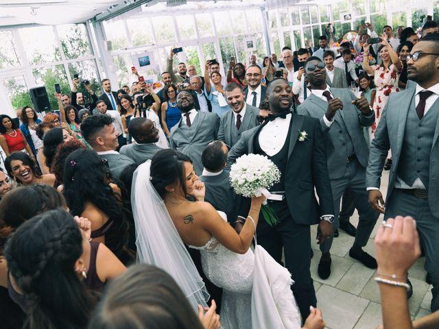 Il matrimonio di Anna Carla e David a Conversano, Bari 5
