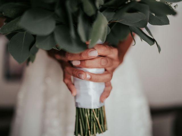 Il matrimonio di Cristina e Alessandro a Roma, Roma 24