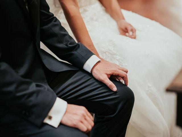 Il matrimonio di Cristina e Alessandro a Roma, Roma 37
