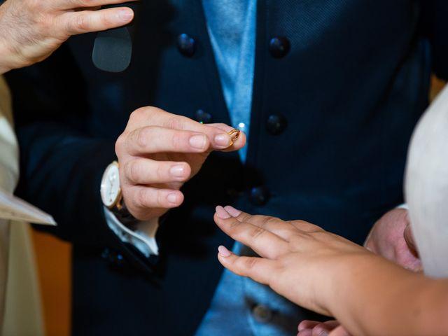 Il matrimonio di Nicola e Rosa a Altamura, Bari 21