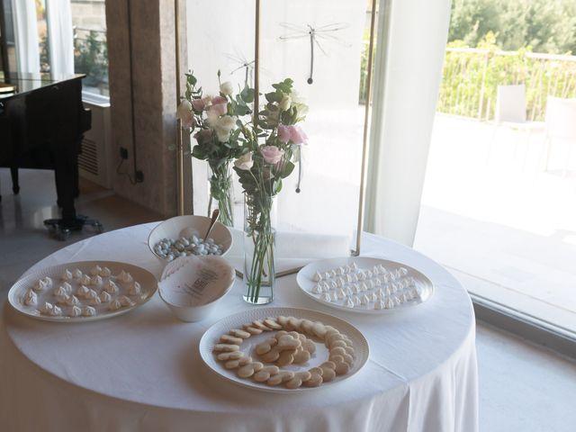 Il matrimonio di Nicola e Rosa a Altamura, Bari 33