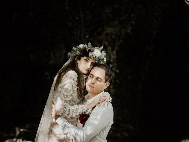 Il matrimonio di Mariano e Stefania a Ferrera di Varese, Varese 12