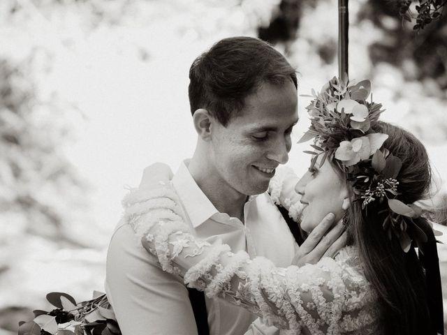 Il matrimonio di Mariano e Stefania a Ferrera di Varese, Varese 91