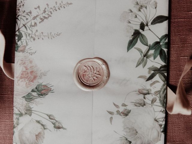 Il matrimonio di Mariano e Stefania a Ferrera di Varese, Varese 169