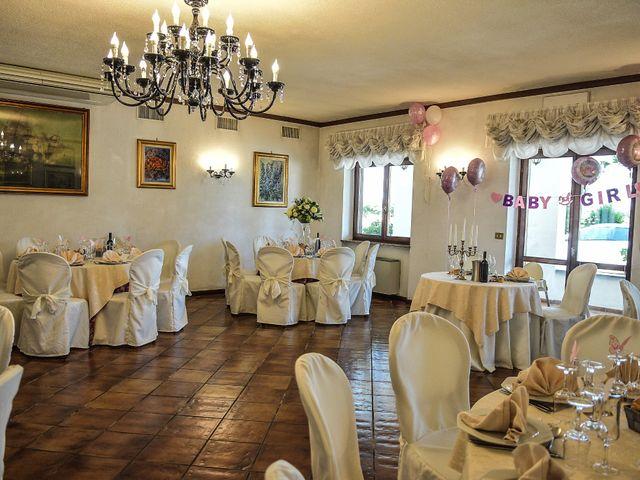 Il matrimonio di Salvator e Diana a Busca, Cuneo 15