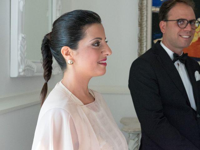 Il matrimonio di Sandro e Selena a Ragusa, Ragusa 6