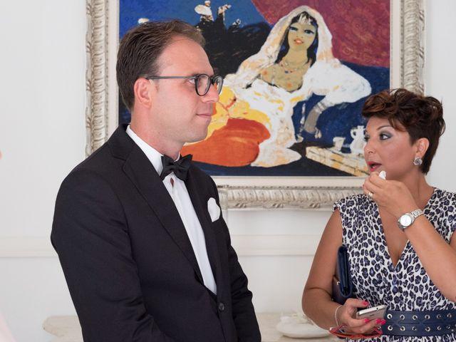 Il matrimonio di Sandro e Selena a Ragusa, Ragusa 7