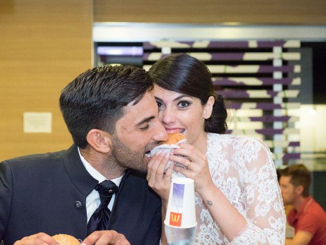 Il matrimonio di Sandro e Selena a Ragusa, Ragusa 59