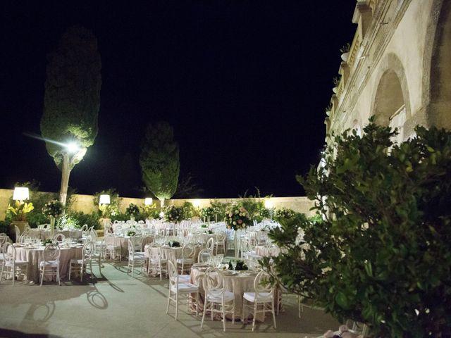 Il matrimonio di Sandro e Selena a Ragusa, Ragusa 68