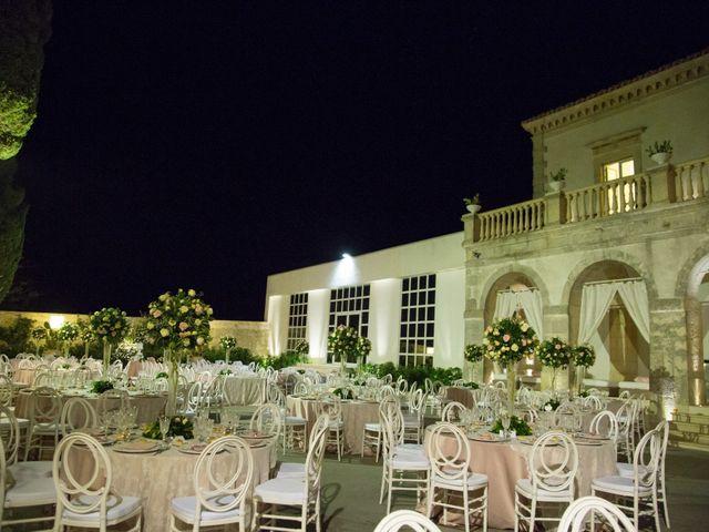Il matrimonio di Sandro e Selena a Ragusa, Ragusa 69