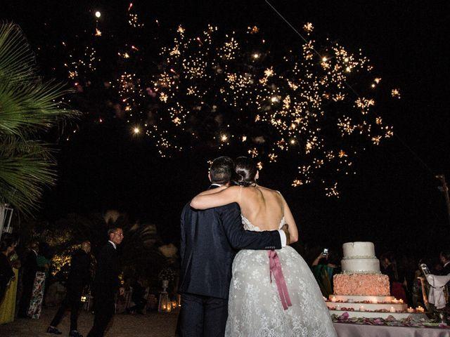 Il matrimonio di Sandro e Selena a Ragusa, Ragusa 83