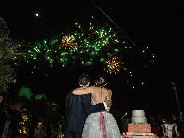 Il matrimonio di Sandro e Selena a Ragusa, Ragusa 84
