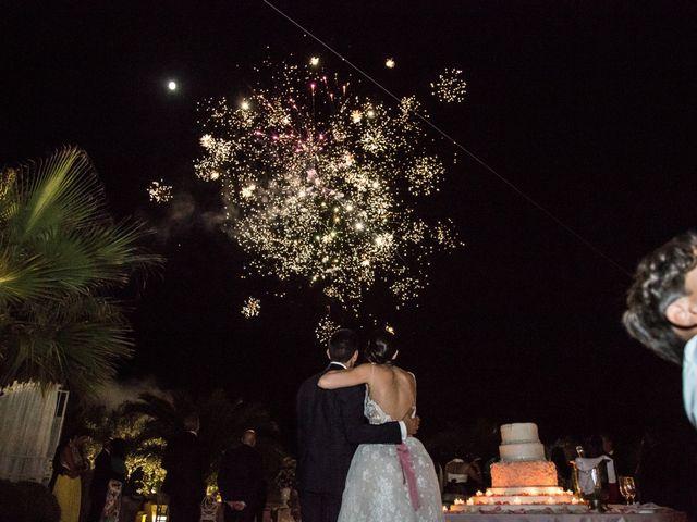 Il matrimonio di Sandro e Selena a Ragusa, Ragusa 85