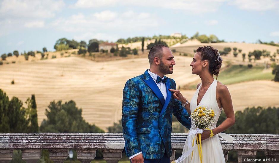 Matrimonio Com Villa Leonardo Matrimonio Com