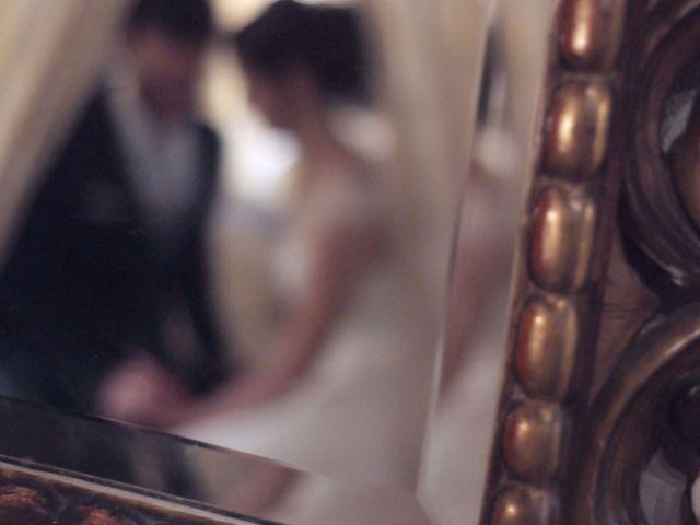 Il matrimonio di Luca e Manuela a Bevilacqua, Verona 24