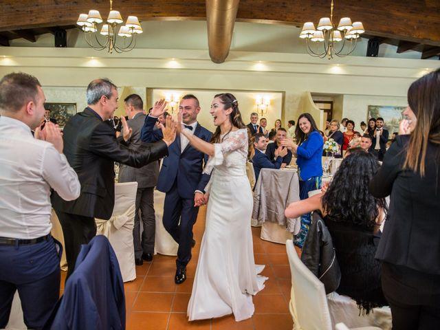 Il matrimonio di Pasquale e Marilena a Tropea, Vibo Valentia 17