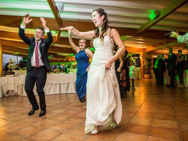 Il matrimonio di Pasquale e Marilena a Tropea, Vibo Valentia 19