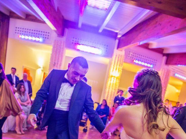 Il matrimonio di Pasquale e Marilena a Tropea, Vibo Valentia 20