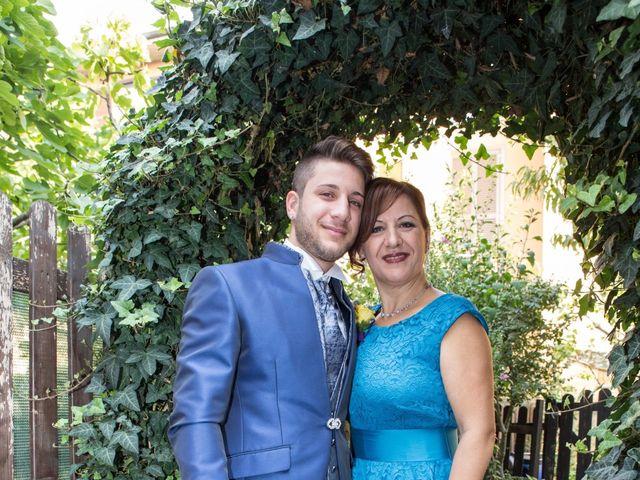 Il matrimonio di Roberto e Anna a Lodi, Lodi 19
