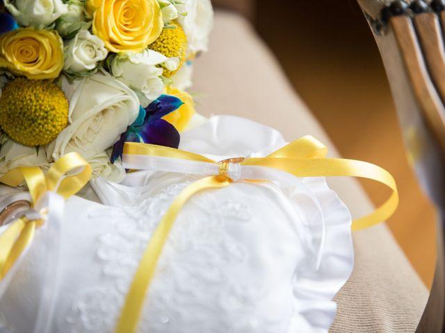 Il matrimonio di Roberto e Anna a Lodi, Lodi 27