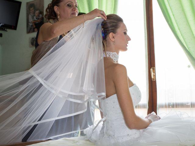 Il matrimonio di Roberto e Anna a Lodi, Lodi 39