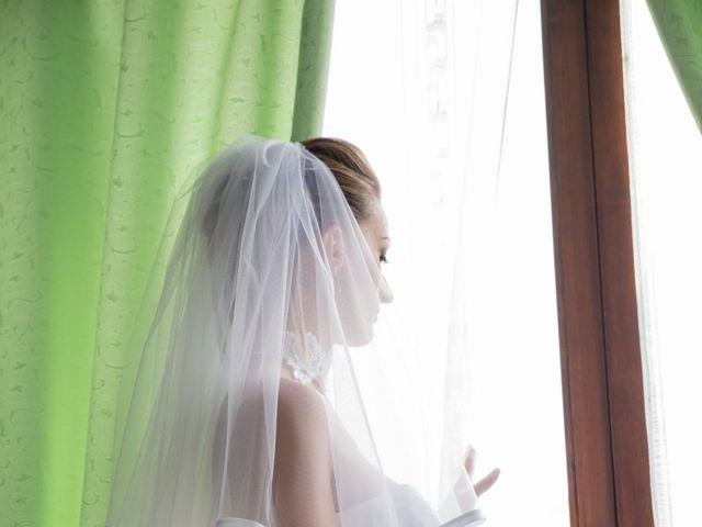 Il matrimonio di Roberto e Anna a Lodi, Lodi 41