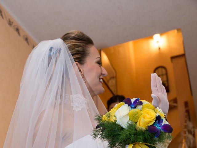 Il matrimonio di Roberto e Anna a Lodi, Lodi 45