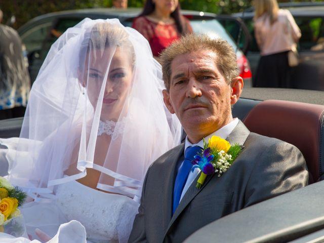 Il matrimonio di Roberto e Anna a Lodi, Lodi 59