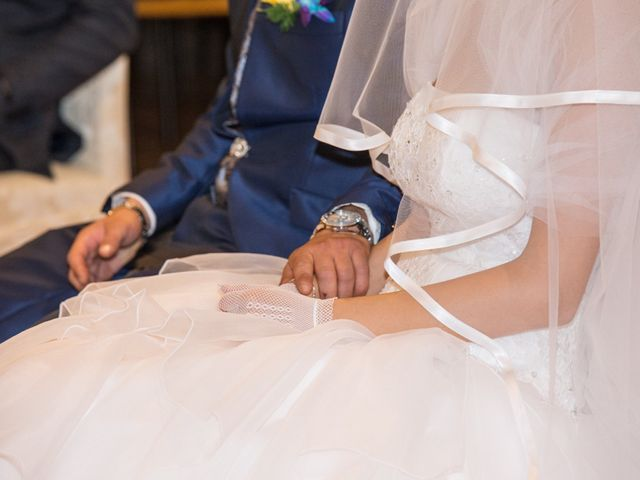 Il matrimonio di Roberto e Anna a Lodi, Lodi 69